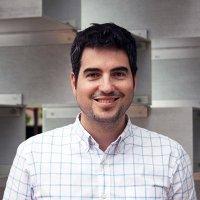 Jaime Noain | Social Profile