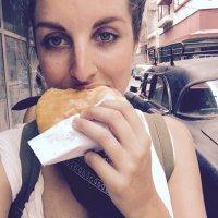Shanrah Wakefield | Social Profile