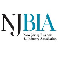 NJBIA   Social Profile