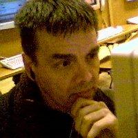 Philip Shook | Social Profile