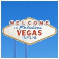 Vegasinfo_NL
