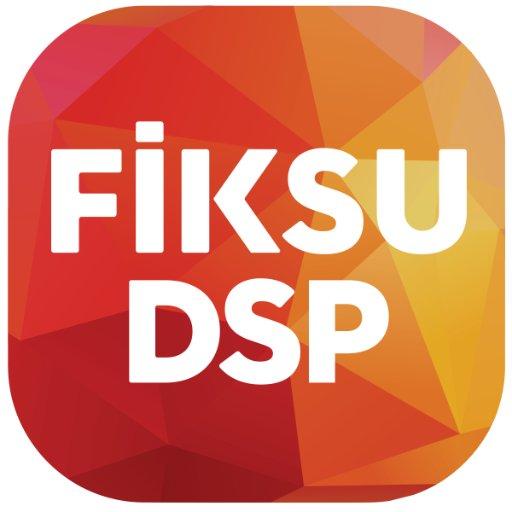 Fiksu DSP Social Profile