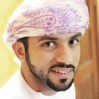 @M7med_Slitni