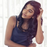 Anita Kalathara | Social Profile