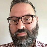 Josh Nanberg | Social Profile