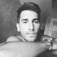 @AleFernandez_8