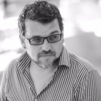 Curtis Ovid Poe | Social Profile