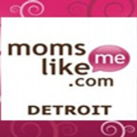 Moms from Detroit | Social Profile