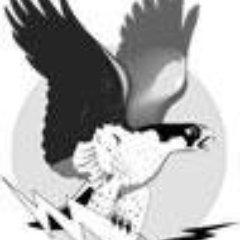 Hawkbliss