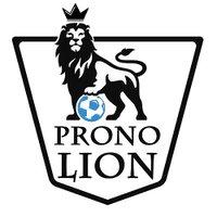 PronoLion