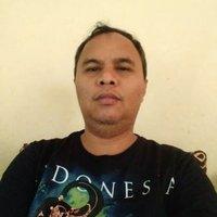 Nanang Suryadi | Social Profile