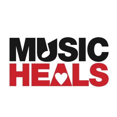 Music Heals | Social Profile