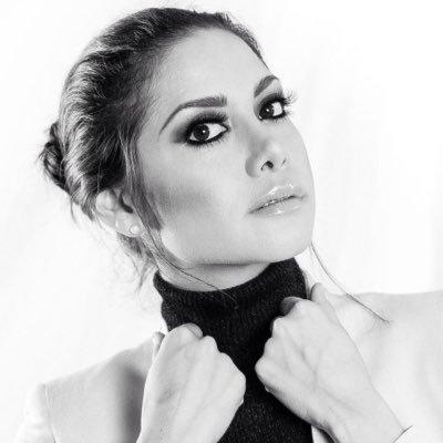 Andrea León Janzso | Social Profile