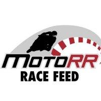 MotoRaceFeed