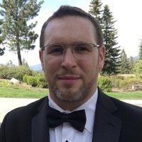 Joel Resnicow | Social Profile