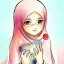 Manar Manora (@00201062725566) Twitter