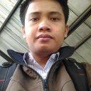 JAY (@0202_JAY) Twitter