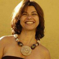 dorina barros | Social Profile