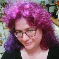 artsyhonker/Kathryn | Social Profile