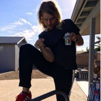 Kyle Dustin Rodgers | Social Profile