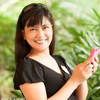 Liza Pierce   Social Profile