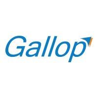 Gallop Solutions | Social Profile