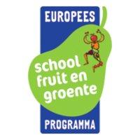 EU_Schoolfruit