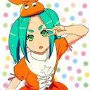 Shinomii_cok29