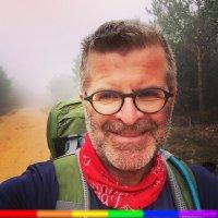 Doug O'Neill | Social Profile