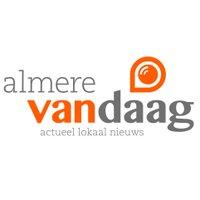 Almere_Vandaag