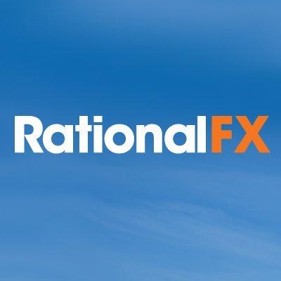 RationalFX France