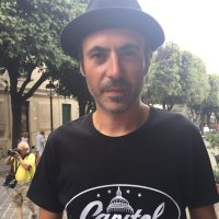 leofresco | Social Profile