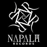 NapalmRecords