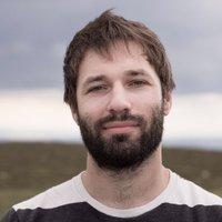 Honza Marek | Social Profile
