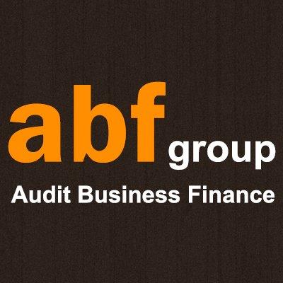 Юридические услуги (@ABF_GROUP)