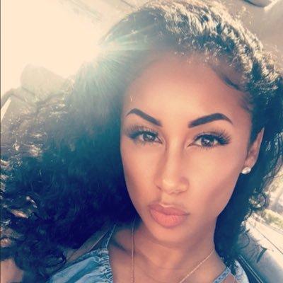 Darnell Nicole Social Profile