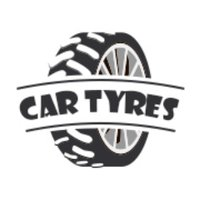 @tyres_car
