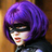 Hitgirl2a normal