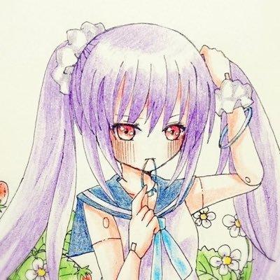 Hoolin☆中の人 開発中   Social Profile
