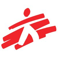 MSF UK | Social Profile