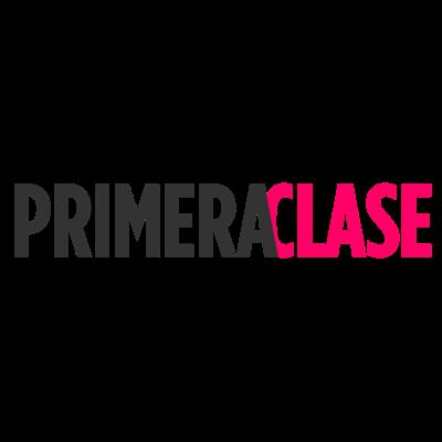 Primera-Clase.com
