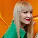 Nikki Kreuzer