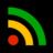 ReggaePressRoom profile
