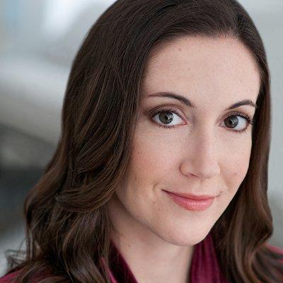 Jennifer Faith Ward | Social Profile