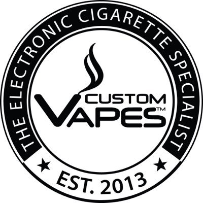 Absy | Custom Vapes™ Social Profile
