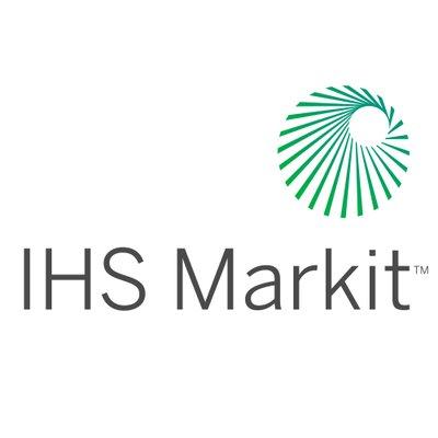 IHS Infonetics | Social Profile