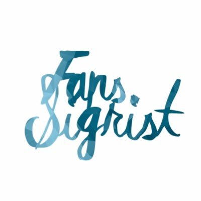 FansSigrist | Social Profile