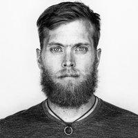 Luke Nelson | Social Profile