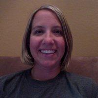 Jen McCray | Social Profile