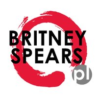 BritneySpears.pl | Social Profile
